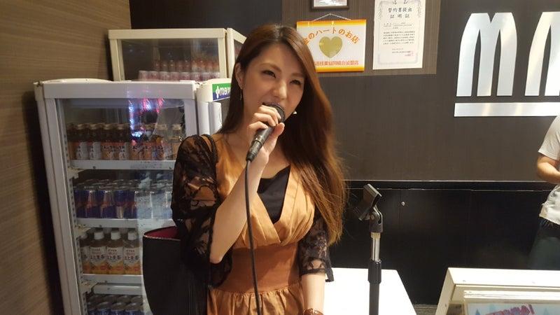 ブログ 五十嵐 マリア 美人パチスロライター・五十嵐マリア氏のかわいいツイッター画像