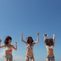 #バリ島ガイドの画像