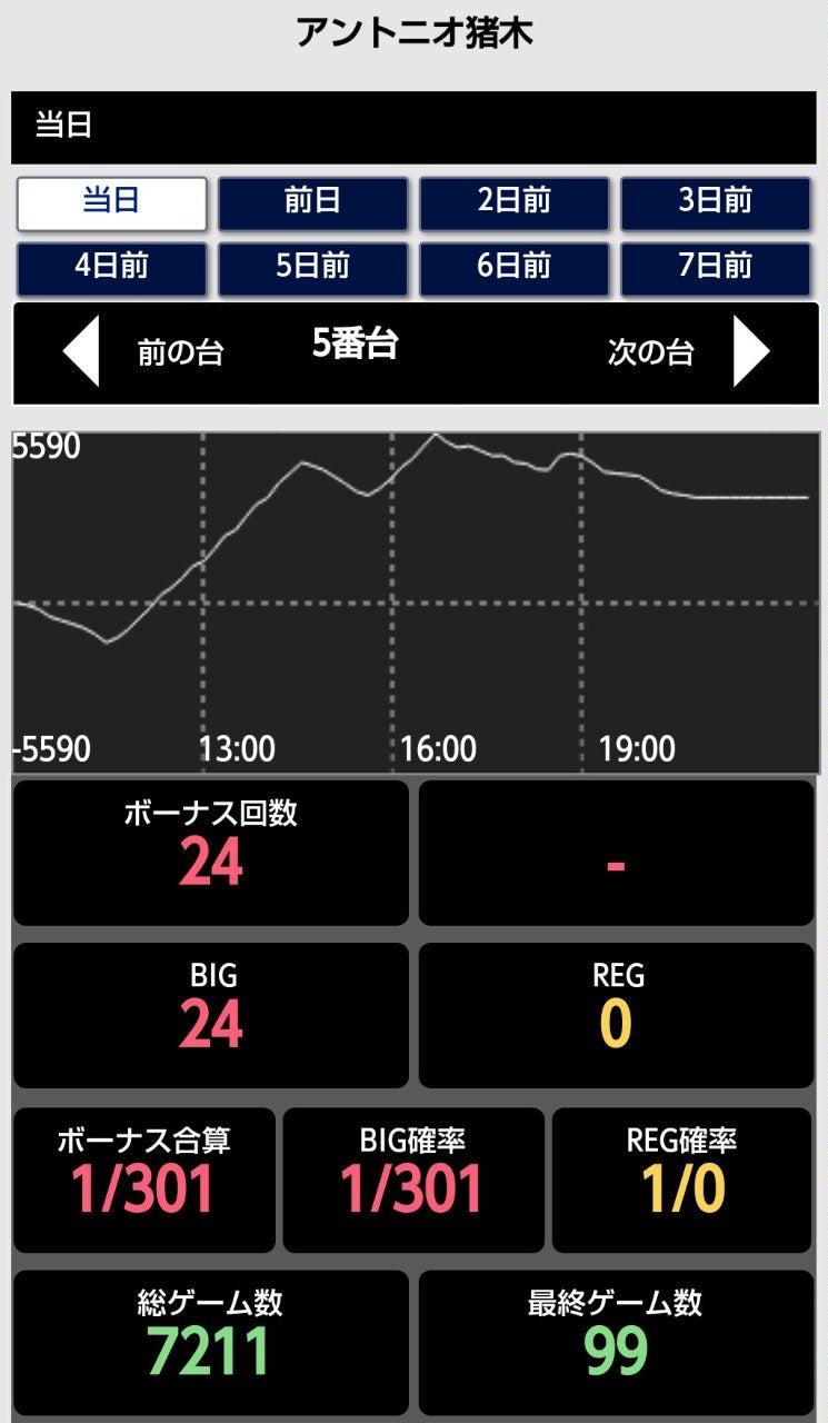IMG_20170701_234413.jpg
