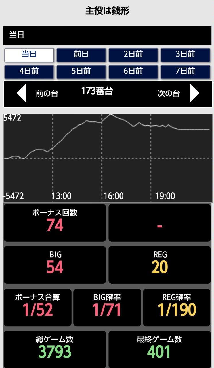 IMG_20170701_234307.jpg