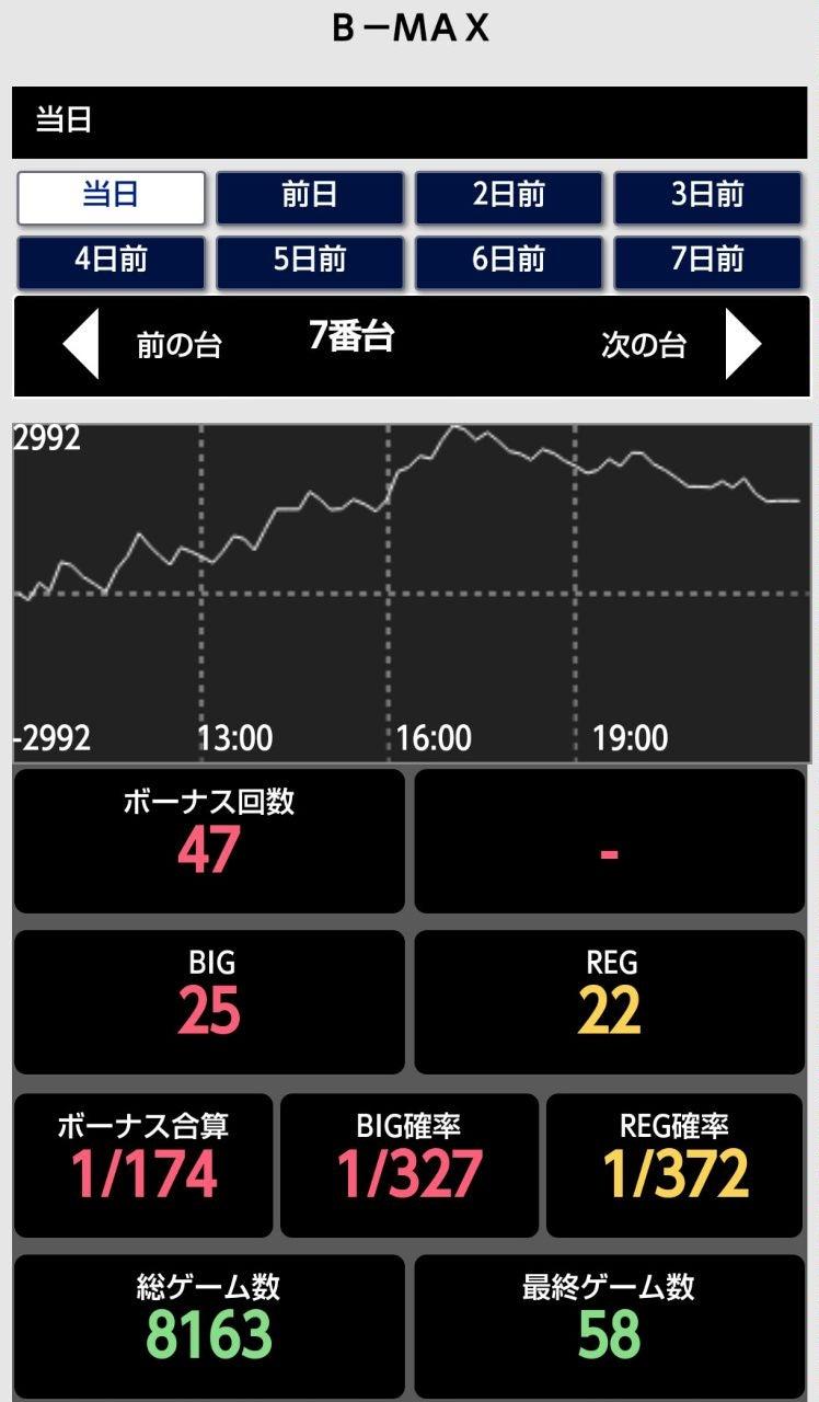 IMG_20170701_234350.jpg