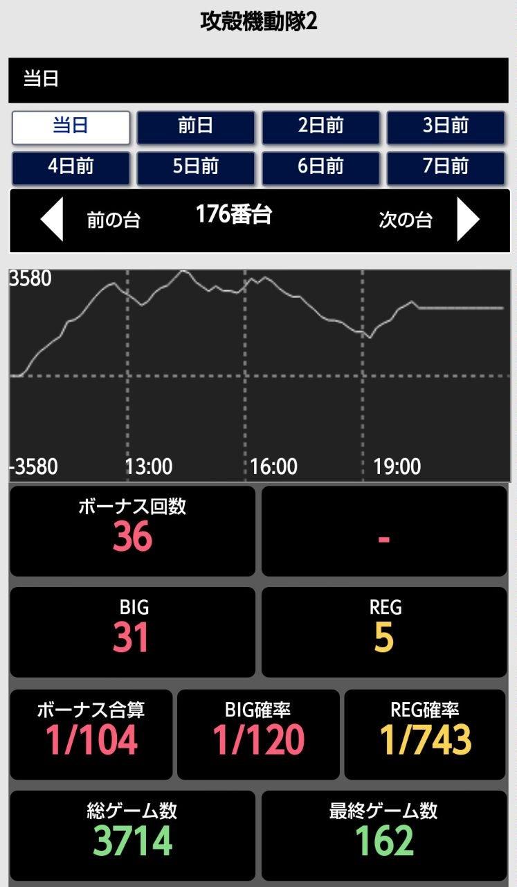 IMG_20170701_234328.jpg