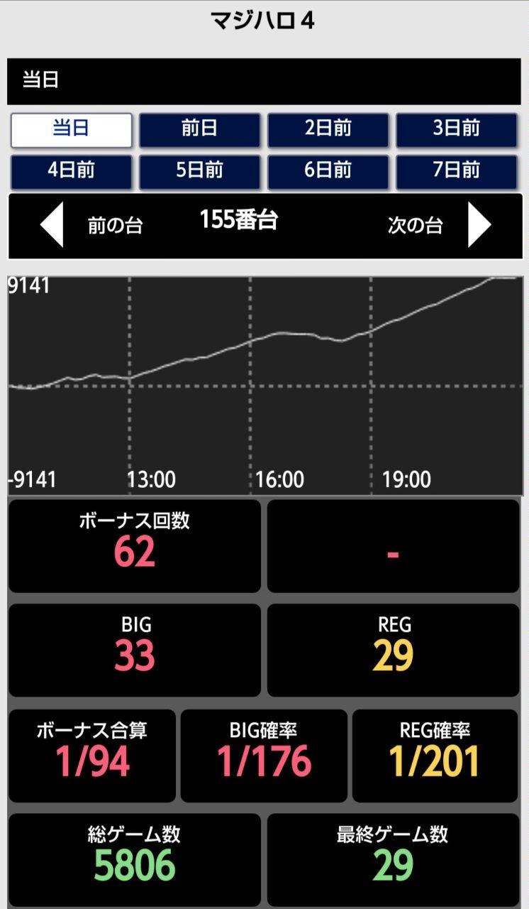 IMG_20170701_234445.jpg