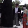 2017祇園祭が始ま…