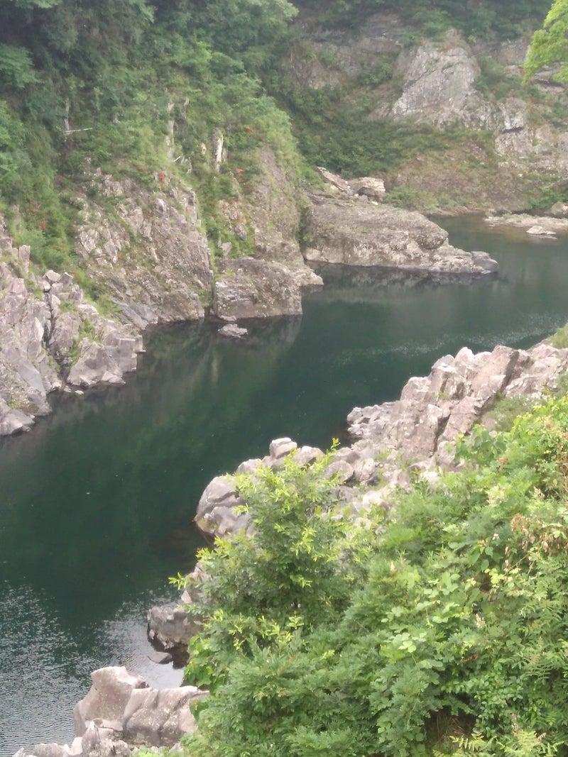飛騨川バス転落事故