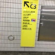 ☆GEKIBAへの道…