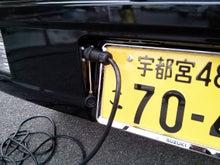軽キャンパー ドリームミニ オプション 電子レンジ 外部電源