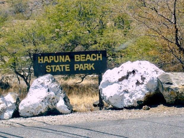 200708_538_HapunaBeachStatePark