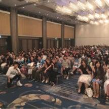 TS東京!!