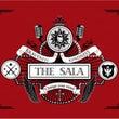 THE SALA O…