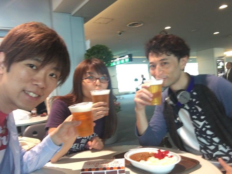 坂上領ぽよぽよセッション@札幌...