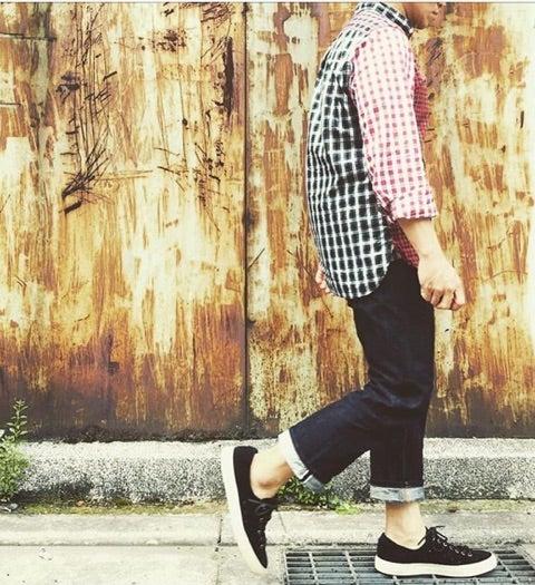 ブッテロ Style タニーノ ブラック