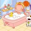 自律神経を整える入浴法の画像