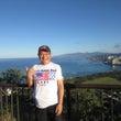 ハワイ島ヒルトンのタ…