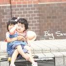 赤レンガパーク親子お写真会への道。その3の記事より