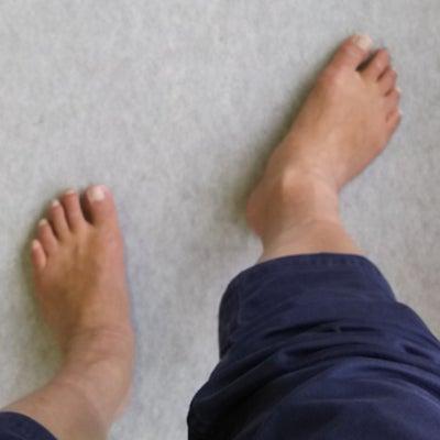 脚の内旋と外旋!の記事に添付されている画像