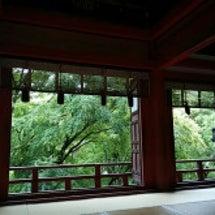 うるわしの奈良巡り。