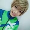 プリンス・オブ・ストライド☆の画像