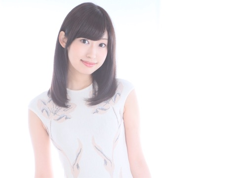 サンデージャポン | 寺田御子オフィシャルブログ Powered by Ameba