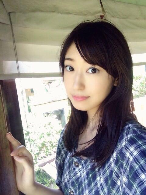 ゴッドタンOA | 寺田御子オフィシャルブログ Powered by Ameba