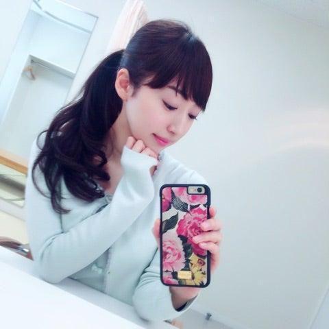 はじめまして | 寺田御子オフィシャルブログ Powered by Ameba