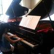 第17回白馬ピアノセ…