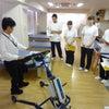 帝塚山リハビリテーション病院紹介の画像