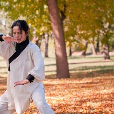 【募集開始!】武術的身体操作の極意•初伝‼︎の記事に添付されている画像