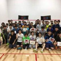 九州オープン