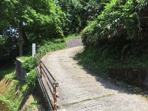 金沢 広昌寺 禅道を通り参拝するお寺   金沢徒然日記