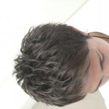 髪染めたよ✌️