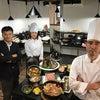 「静岡グルメ朝食」スタートの画像