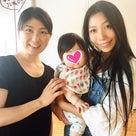 Liraさんに会うと子宝に恵まれるジンクスにあやかって、たった2ヶ月で授かることができました!の記事より