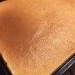 塩麹ロールケーキ手作…