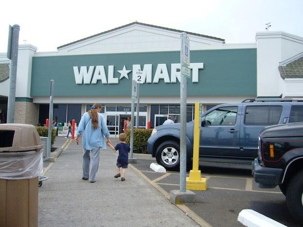 200708_549_WalMart