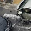 交通事故に遭ってしま…