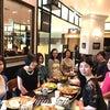 テーマは「テーマを考える」開催レポ)第86回ウーマン朝食会@大阪の画像