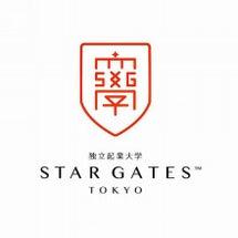 独立起業大学 STA…