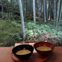 鎌倉散策~