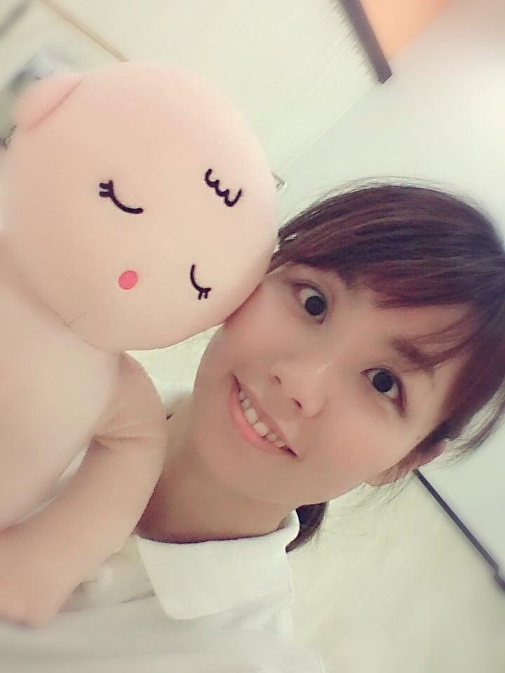 BeautyPlus_20170630121013_fast.jpg