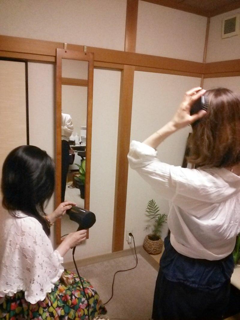 BeautyPlus_20170706201931_save.jpg