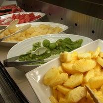高野フルーツバーで高級フルーツ食べ放題!!の記事に添付されている画像