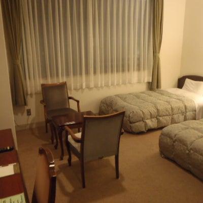 ベリーパークinフィッシュオン鹿留、宿泊施設のご案内の記事に添付されている画像