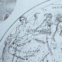 西洋占星学をしっかり…