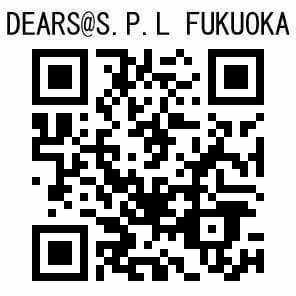 {FF661142-A5E4-4C48-AC62-2DC13A4DC16B}