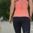 慢性腰痛とお尻の筋肉…