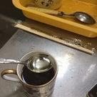 朝のダイエットコーヒーの記事より