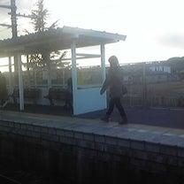 岡山県備前市 「JR赤穂線」の記事に添付されている画像