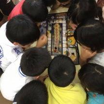 児童館、学童(小学校…