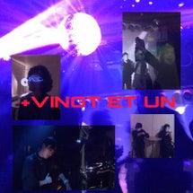 +VINGT ET …